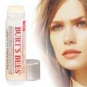 Nueva línea Lip Color de Burt´s Bees Nutre e hidrata los labios con Vitamina E