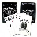 Juego de Cartas Bicycle Jack Daniels No. 7 Playing Cards Baraja Pocker Originales