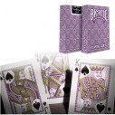 Juego de Cartas Bicycle Peacock Playing Cards Baraja Pocker Originales