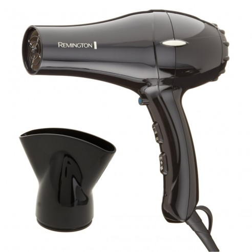SSecador Remington AC2015 Cabello Tstudio Salon Collection