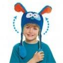 Sombrero Divertido Gorro Hat Flipeez