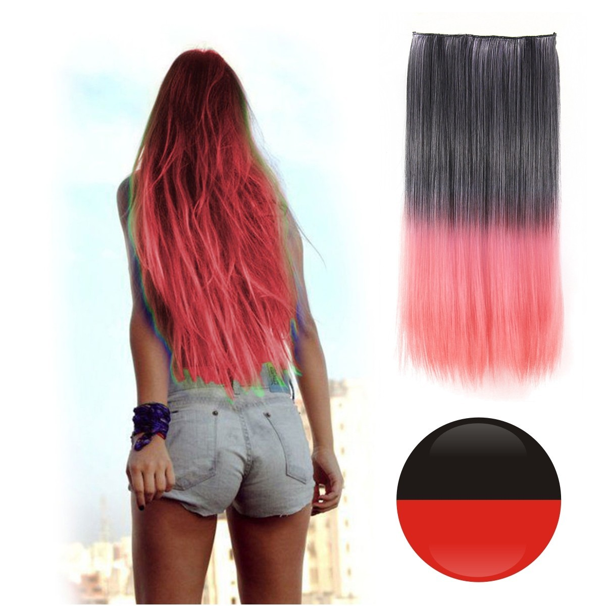 cámara web putas cabello rojo