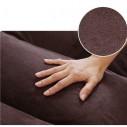 Sofá de suelo con sistema Clic-Clac Japonés ideal para ver TV y jugar