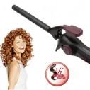 Rizador de Cabello Ondulador Profesional Remington CI5213 Curls 1/2