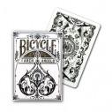 Juego de Cartas ArchAngels Playing Cards Baraja Pocker importadas
