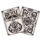 Juego de Cartas ArchAngels Playing Cards Baraja Pocker importadas