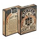 Juego de Cartas Craft Beer Playing Cards Baraja Pocker importadas