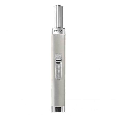 Encendedor Zippo Mini MPL Encendedor Multi-propósito Candle Multi-usos