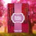 Ambientador Seco en Sachets sobres de mineral que atrapa humedad con aroma