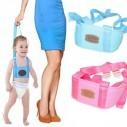 Arnes Para Aprender A Caminar Para Bebe Baby Toodler