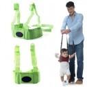 Arnes Baby Toodler Para Aprender A Caminar Para Bebe