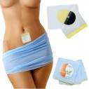 Slim Patch Biomagnetico Parches Adelgazantes