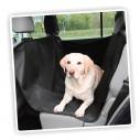 Tapete para Carro Manta Protectora de auto para mascotas