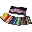 Prismacolor Premier Juego de 150 Unidades. Caja de Lápices de Colores