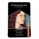Prismacolor Premier Juego de 36 Unidades