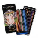 Prismacolor Premier Juego de 24 Unidades