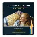 Prismacolor Verithin Premier por 24 Unidades