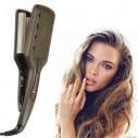 PPlancha Onduladora de cabello Remington S7280