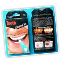 Nano Kit para Limpieza y blanquamiento dental Teeth Cleaning