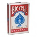 Juego de Cartas Bicycle Standard Playing Cards Baraja Naipe Pocker importadas