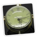 Reloj Ojo de Buey con mecanismo Visible Tipo Coleccion