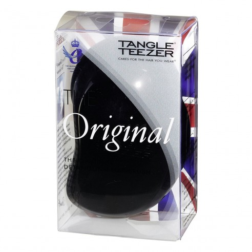 Cepillo Tangle Teezer desenrredante Salon Elite
