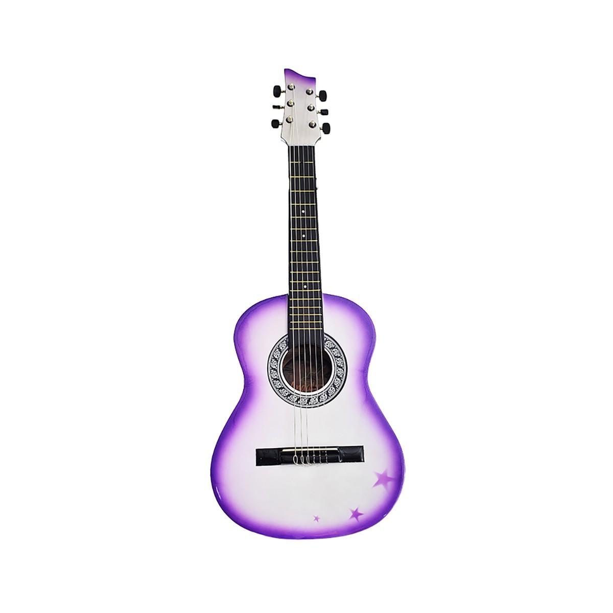 guitarra ac stica la clasica bucaramanga finos acabados