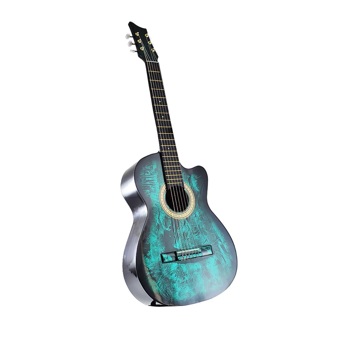 Guitarra acustica la clasica finas maderas asesoria luthier for Luthier guitarra electrica