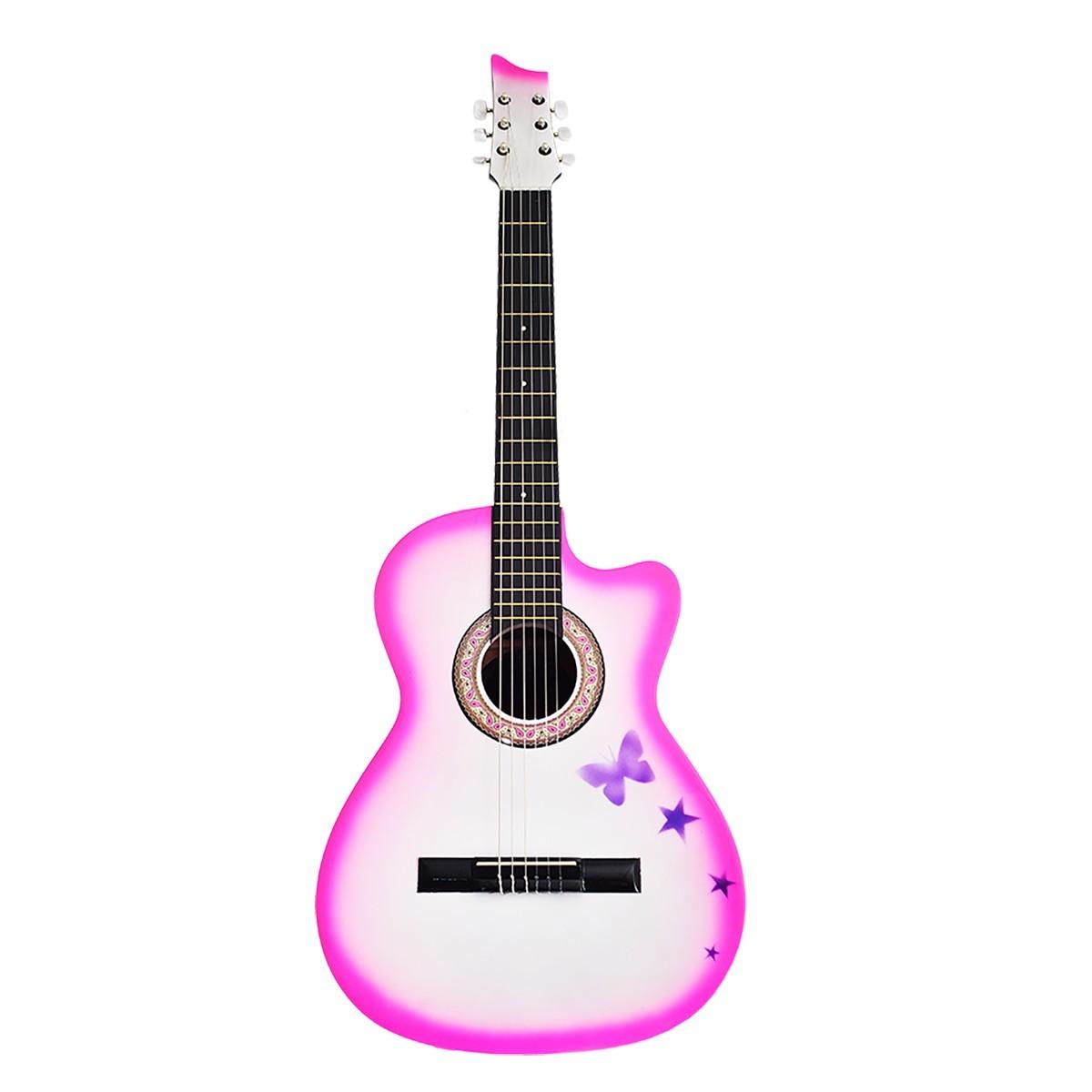 Guitarra acustica la clasica finas maderas asesoria luthier for Guitarras de luthier