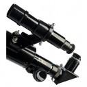 Telescopio Celestron Powerseeker 50AZ Ref 21039