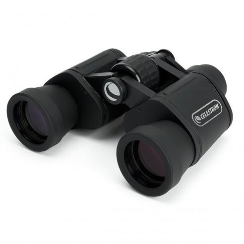 Binocular Celestron Upclose G2 8x40 Porro Ref 71252