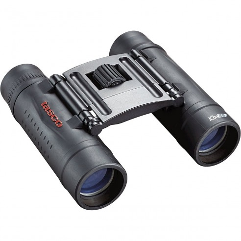 Binocular Tasco Essentials 10X25 Ref 168125