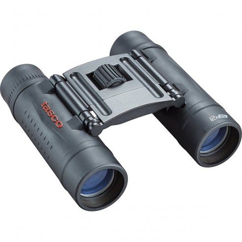 Binocular Tasco Essentials 12X25 Ref 178125