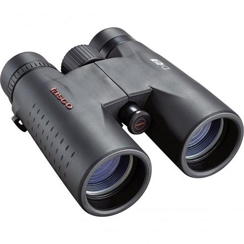 Binocular Tasco Essentials 10X42 Ref ES10X42