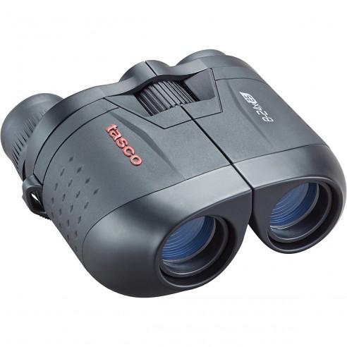 Binocular Tasco Essentials 8-24X25 Ref ES82425Z