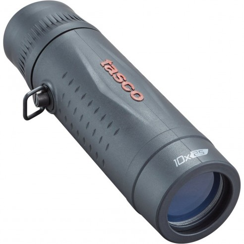 Monocular Tasco Essentials 10X25 Ref 568125