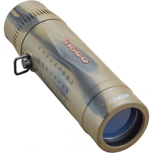 Monocular Tasco Essentials 10X25 CAMO Ref 568125B