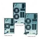 UPS Online Titan 1KVA 1000 VA