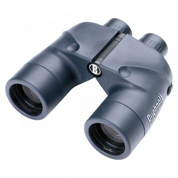 Binocular Bushnell Marine 7x50 Ref 137501