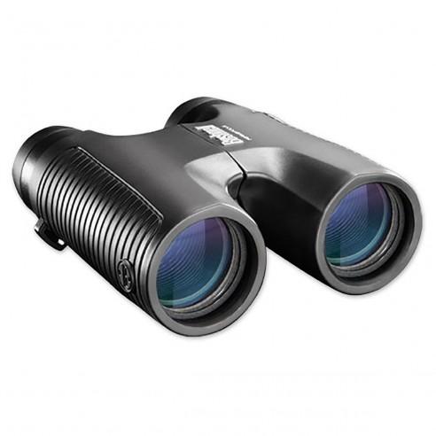 Binocular Bushnell 10x42 Permafocus Ref 171043