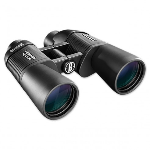 Binocular Bushnell 12x50 Permafocus Ref 175012