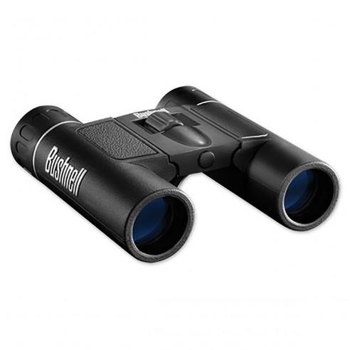 Binocular Bushnell Powerview 12x25 Ref 131225