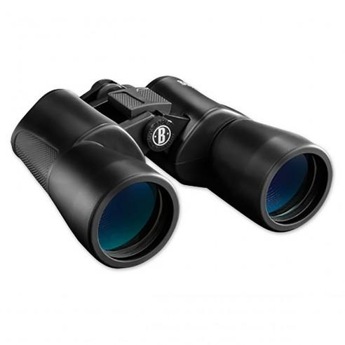 Binocular Bushnell Powerview 10x50 Porro Ref 131056