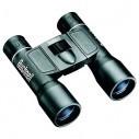Binocular Bushnell Powerview 10x32 Ref 131032