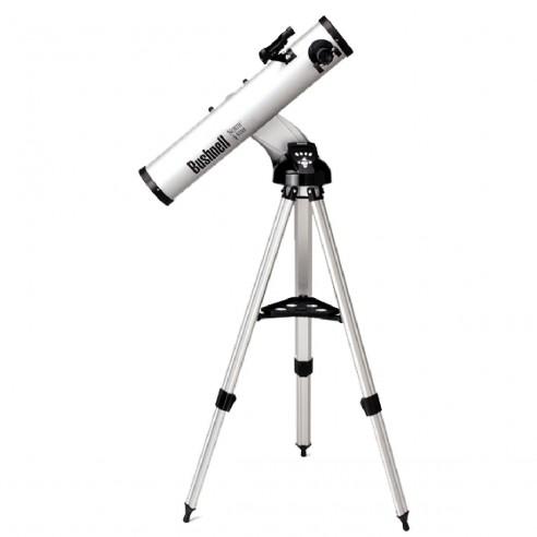 Telescopio Bushnell Northstar 900x114 Ref 788846