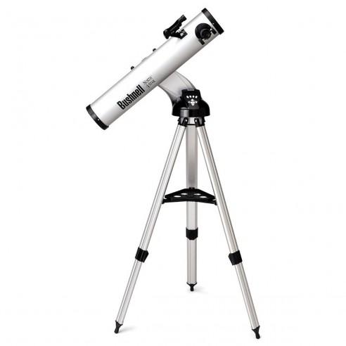 Telescopio Bushnell Northstar 700x76 525x Ref 788831