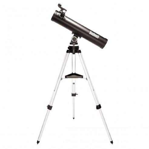 Telescopio Bushnell Voyager 700x3 Pulgadas Ref 789931