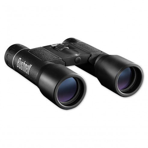 Binocular Bushnell Powerview 16x32 Ref 131632