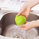 Pelador de ajos en Silicona Peeling pela fácil de ajo