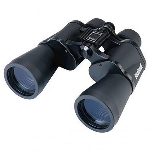Binocular Bushnell Pacifica 10x50 Ref 211050